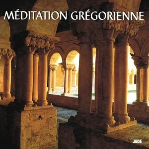 Méditation grégorienne