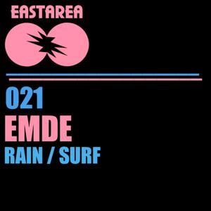Rain / Surf