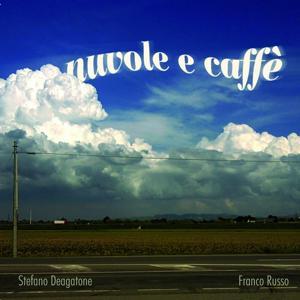 Nuvole e caffè