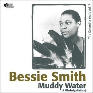 Muddy Water (A Mississippi Moan) (Columbia Recordings Vol. 7)