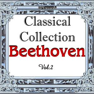 Beethoven : Classical Collection, Vol. 2