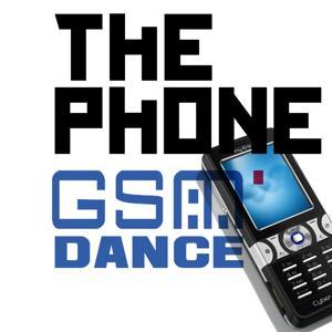 Gsm Dance