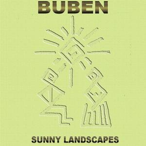 Sunny Landscapes