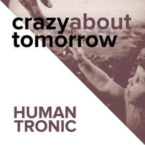 Crazy About Tomorrow
