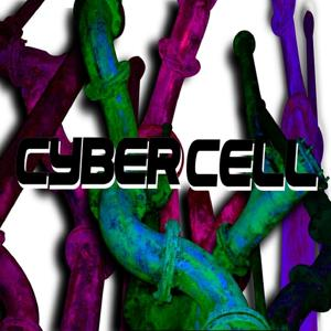 Cyber Cell