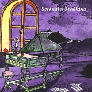 Serenata italiana, vol. 11