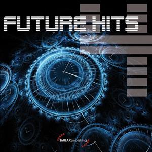 Future Hits, Vol. 4