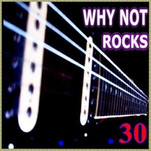 Rocks, Vol. 30