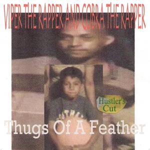 Thugs of a Feather (Hustler's Cut)