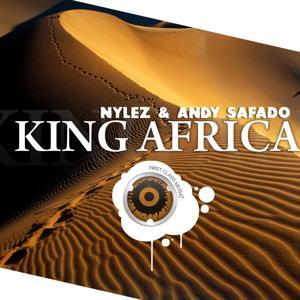King Africa