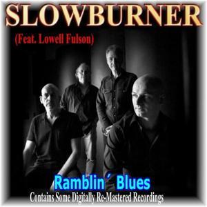 Ramblin Blues