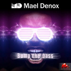Bump the Bass