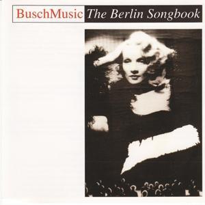The Berlin Songbook