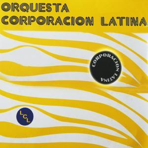 Orquesta Corporacion Latina
