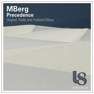 Precedence