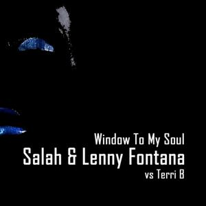Window to My Soul