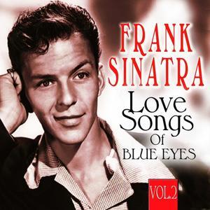 Love Songs of Blue Eyes, Vol.2