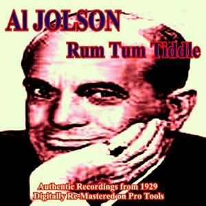 Rum Tum Tiddle