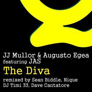 The Diva