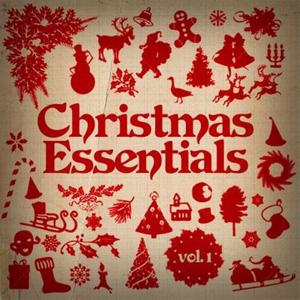 Christmas Essentials, Vol. 1
