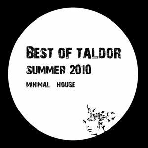 Best of Taldor (Summer 2010)