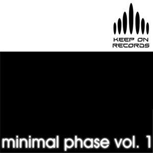 Minimal Phase, Vol. 1