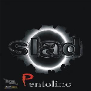 Pentolino