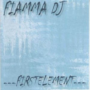 Firstelement