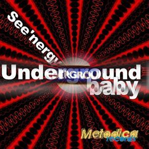 Underground Baby