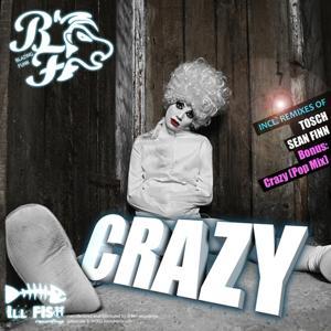 Crazy (Radio Mixes)