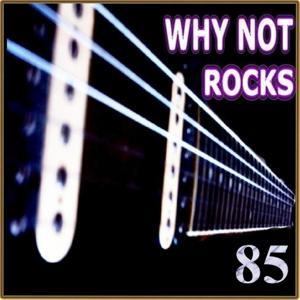 Rocks - 85