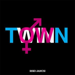 Twinn Town