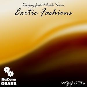 Exotic Fashions