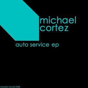 Auto Service EP