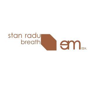 Breath EP