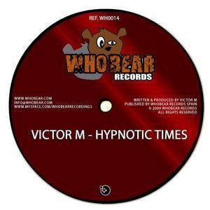Hypnotic Times