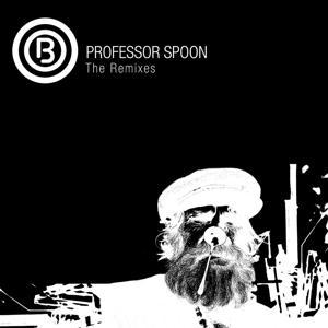 Professor Spoon