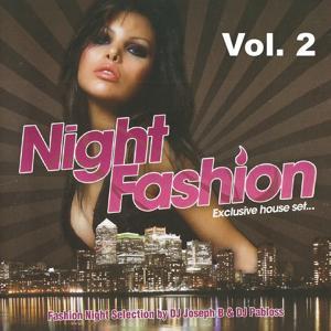Night Fashion Vol. 2