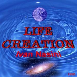 Life Creation