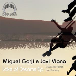 Lake of Dreams - EP