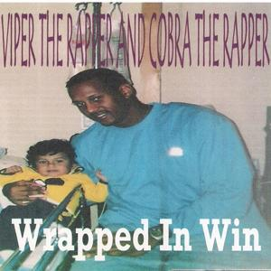Wrapped In Win