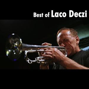 Best of Laco Deczi