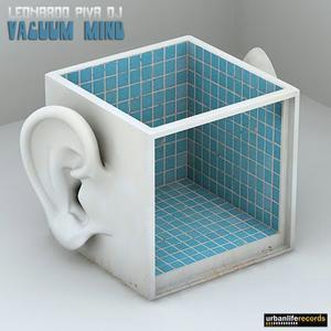 Vacuum Mind