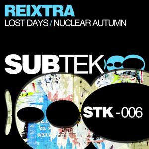 Reixtra STK 006