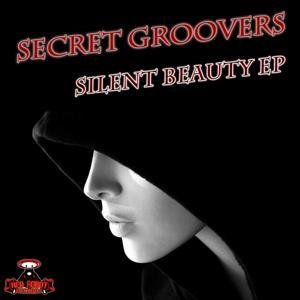 Silent Beauty - EP