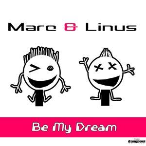 Be My Dream