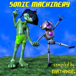 Sonic Machinery