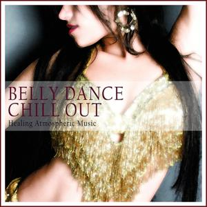 Belly Dance Chill Out