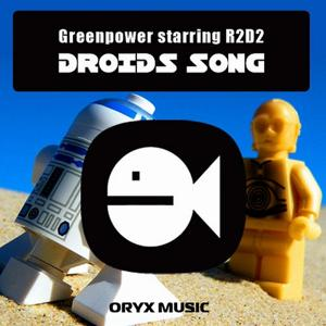 Droids Song