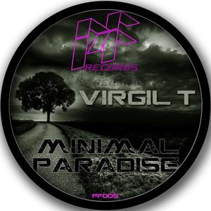 Minimal Paradise